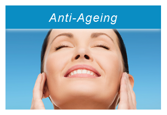 Anti Ageing bij Il Viso in Purmerend