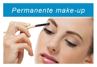 Permanente make-up bij Il Viso in Purmerend